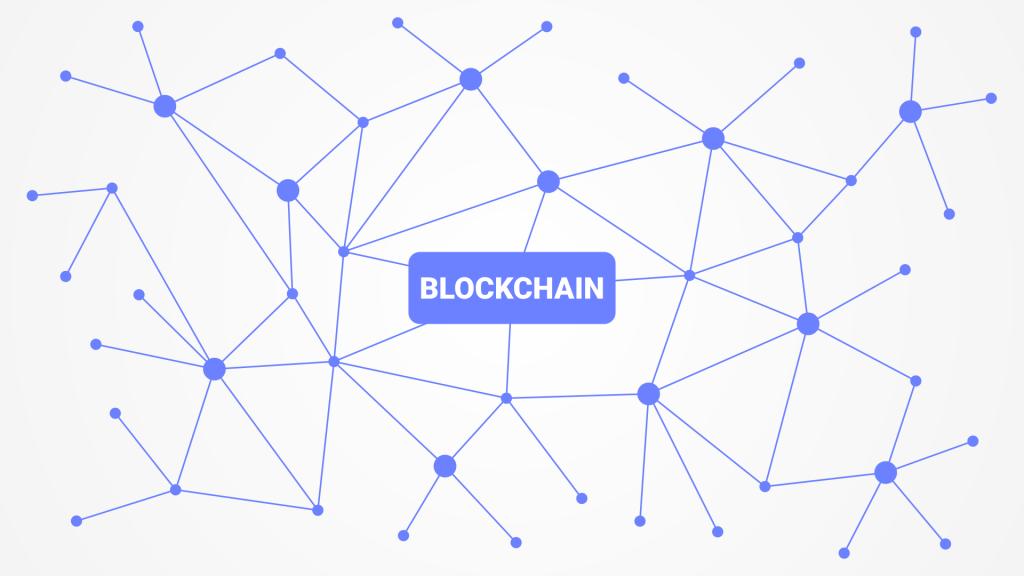 blockchain_img