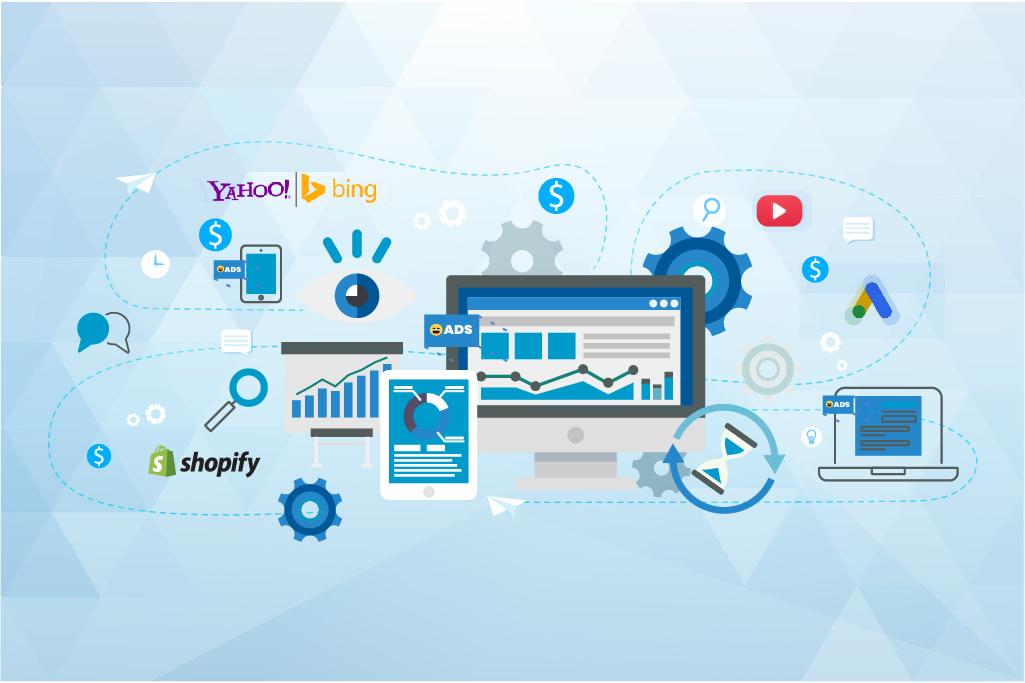2021 Search Engine Marketing (SEM) Trends - iGenero